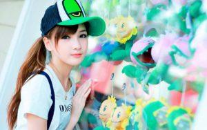 girl wallpapers-hd