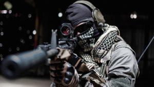 gun wallpapers-sniper