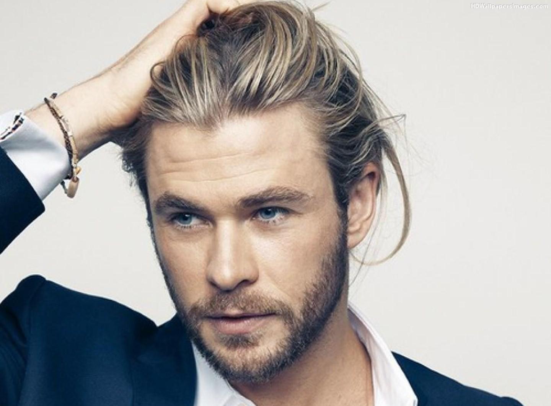 Chris Hemsworth Hd Wallpapers