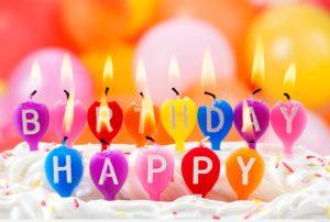 happy-birthday-candles-background-happy birthday pics