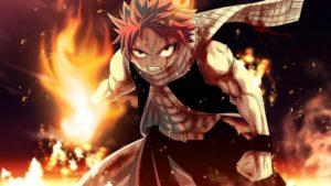 hd anime wallpapers-orig