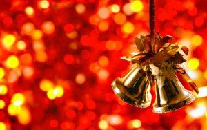 hd-christmas-wallpapers1.jpg