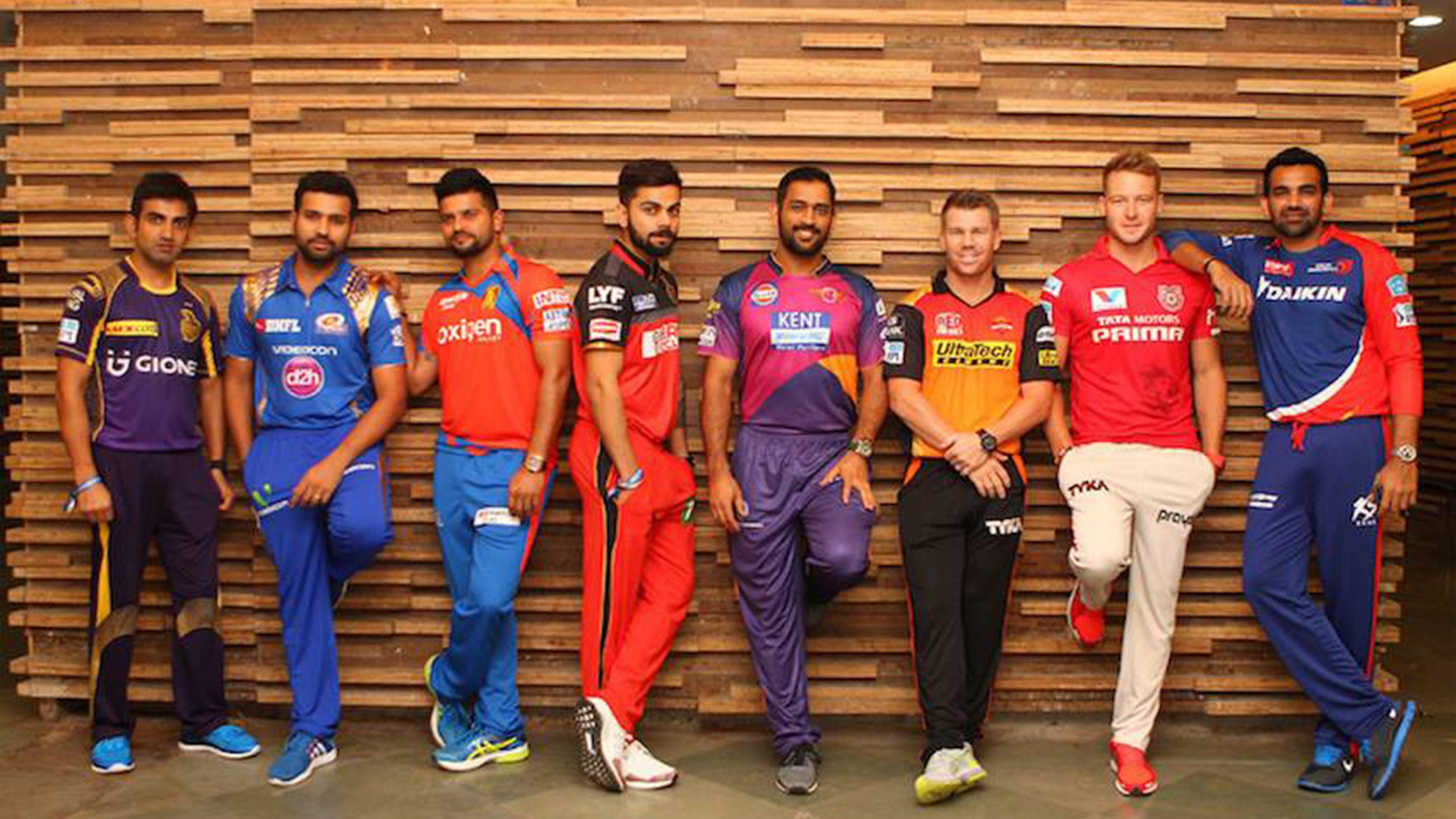 IPL Wallpapers