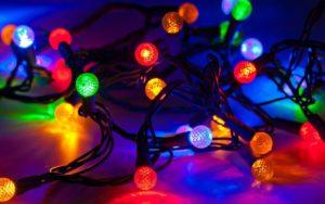 lights-backgrounds hd 3d for websites