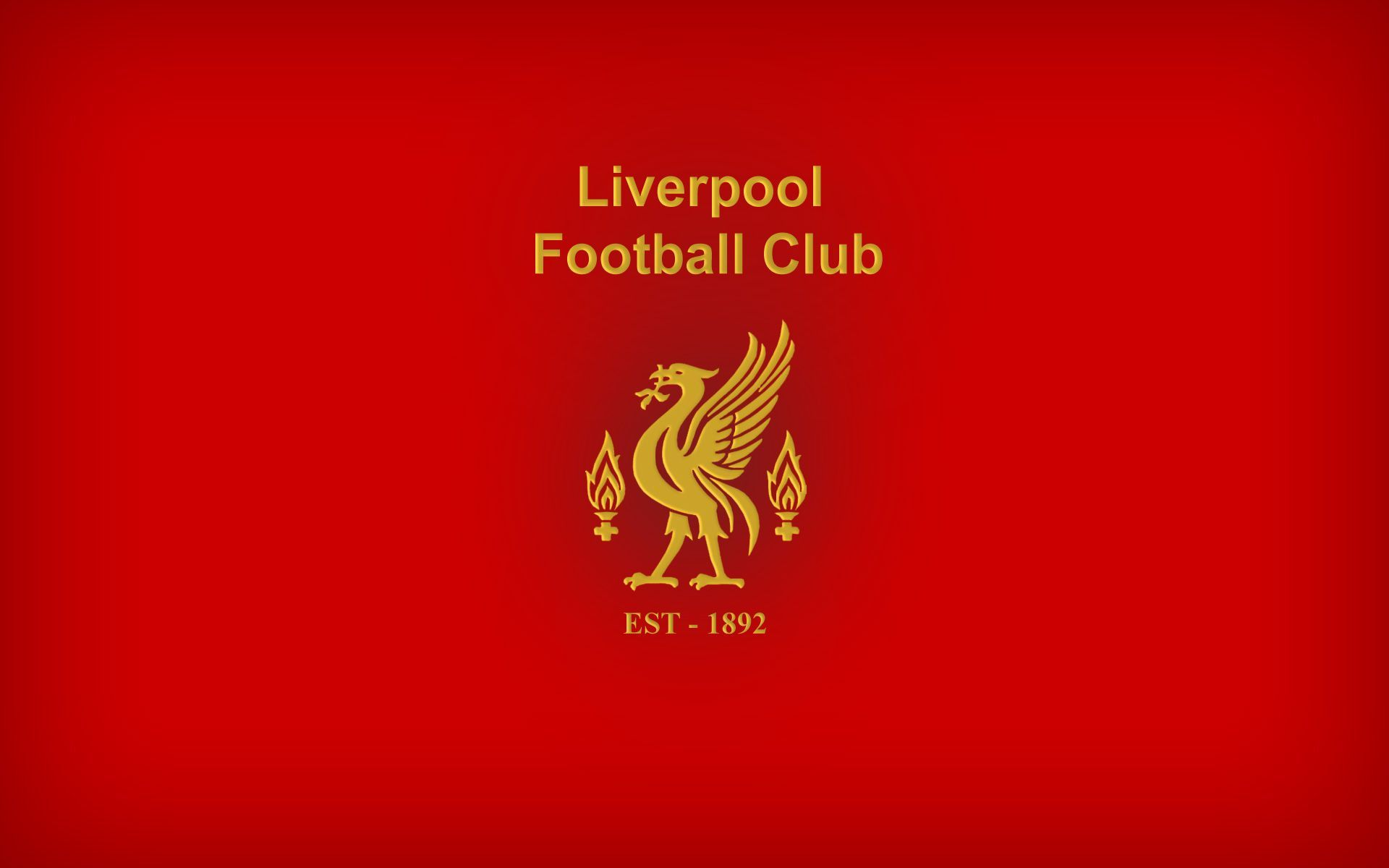 Liverpool Fc Wallpapers