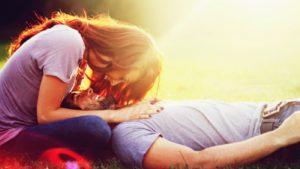 love pics-couple