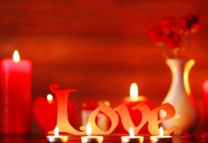 love-pics-image of love