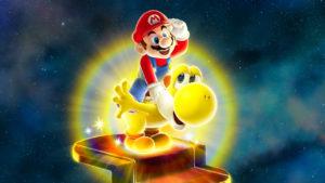 mario_video-games-wallpapers