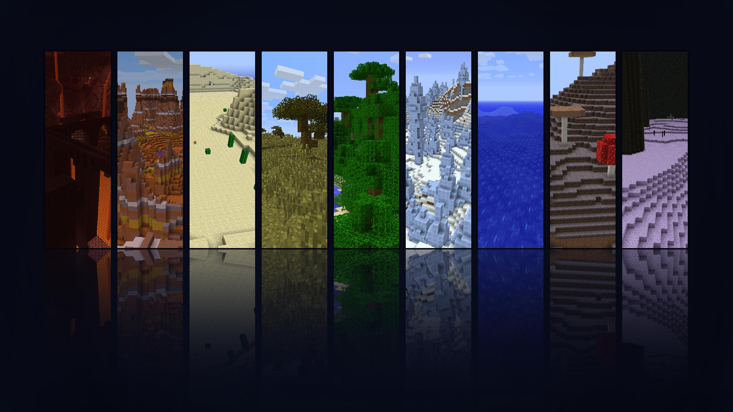 Beautiful Wallpaper Minecraft Plain - minecraft-wallpapers15  Snapshot_274156.jpg