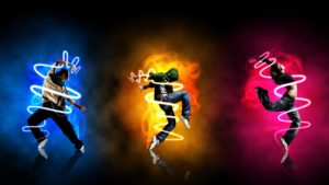 moves-wallpapers hd 3d
