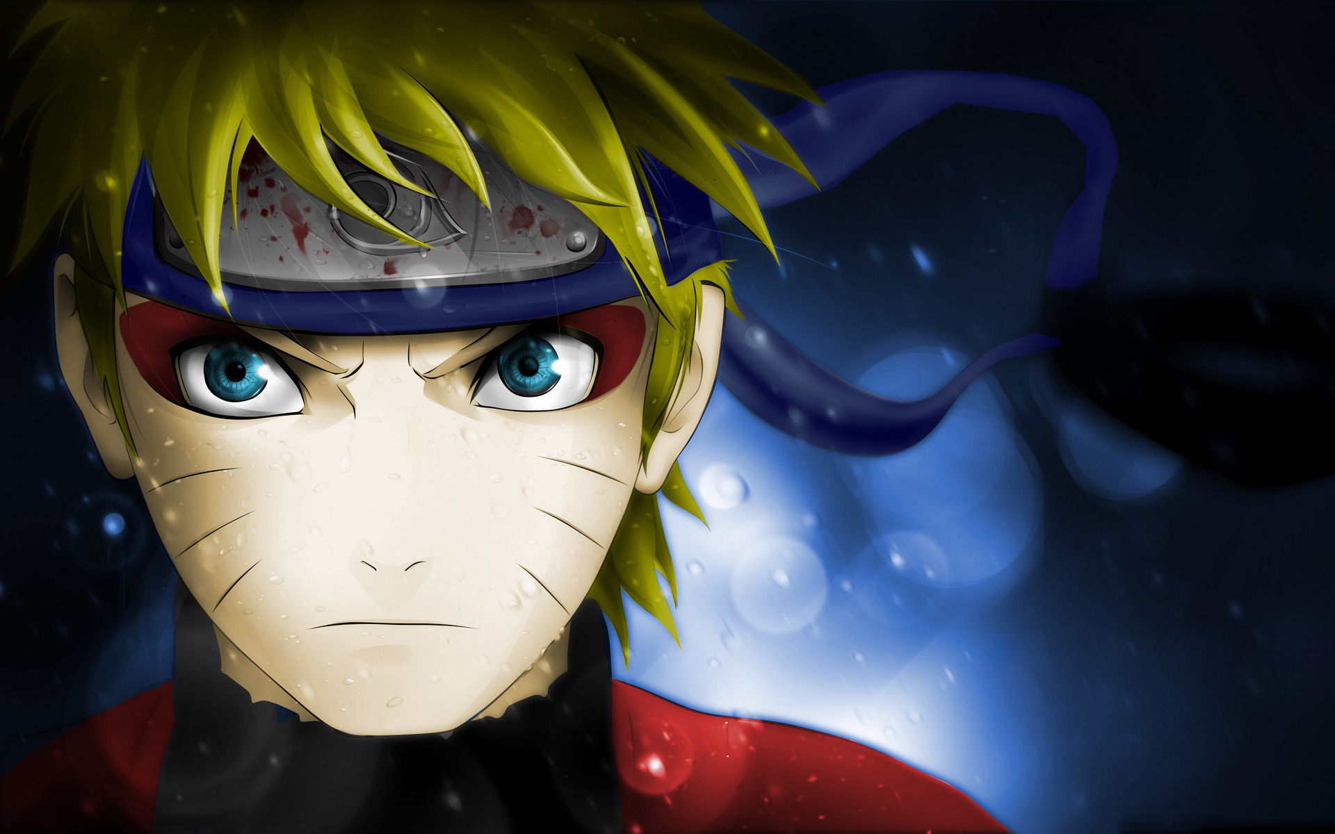 Best Wallpaper Naruto Emotional - naruto-wallpapers2  Image_273810.jpg
