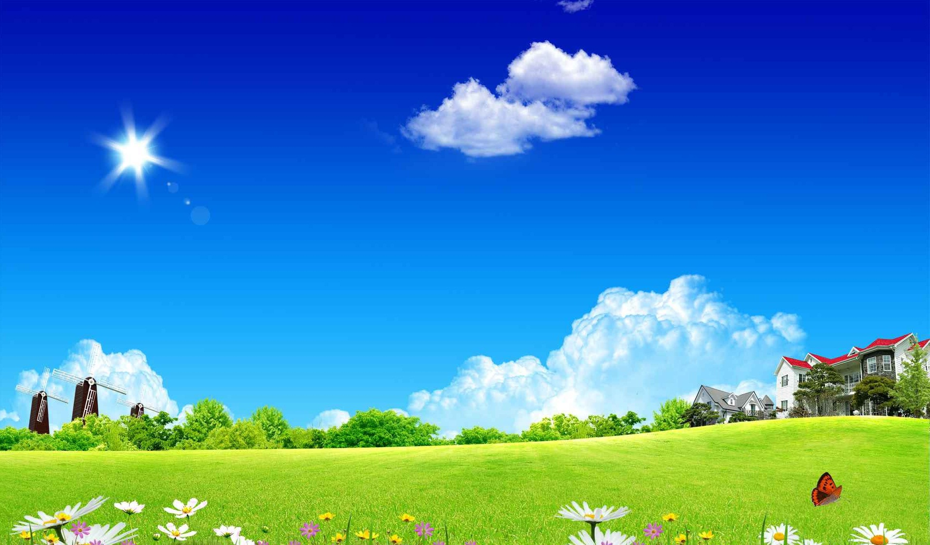 Background HD Images