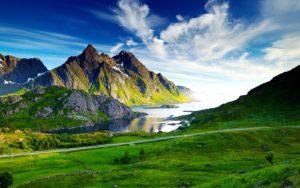 nature-wallpapers-high-resolution2.jpg