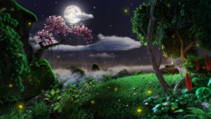nature_at_night_new wallpapers