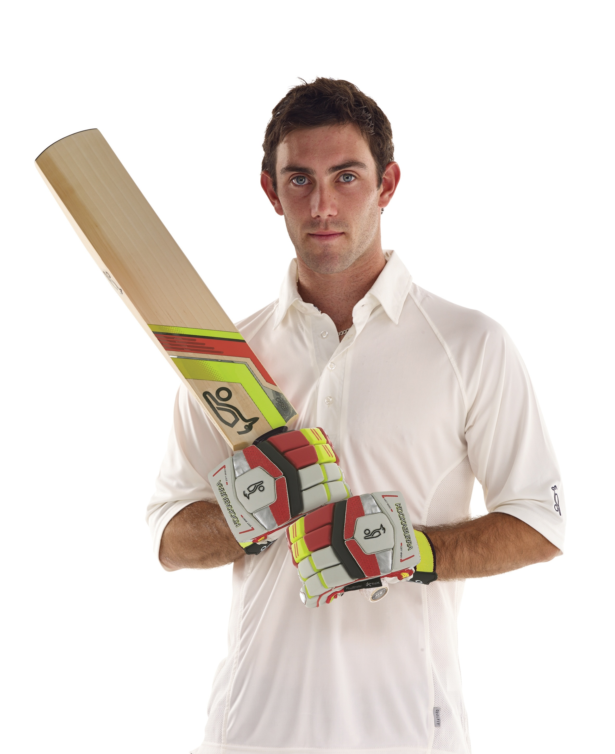Glenn Maxwell Pictures