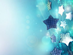 powerpoint-new-year-backgrounds-new-year-christmas-ppt background hd