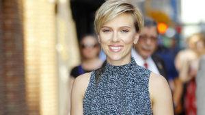 scarlett-johansson-pic-Scarlett Johansson Images