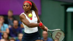serena-williams-london-Serena Williams Wallpapers