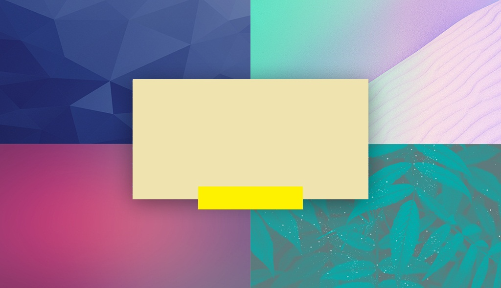 book background for powerpoint powerpoint background templates
