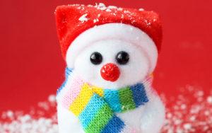 snowman-cute hd images