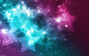 stars-good background images