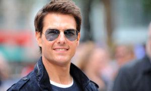 tom-cruise-glasses-Tom Cruise Images