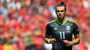 top-gareth-bale-wallpaper-Gareth Bale Wallpapers