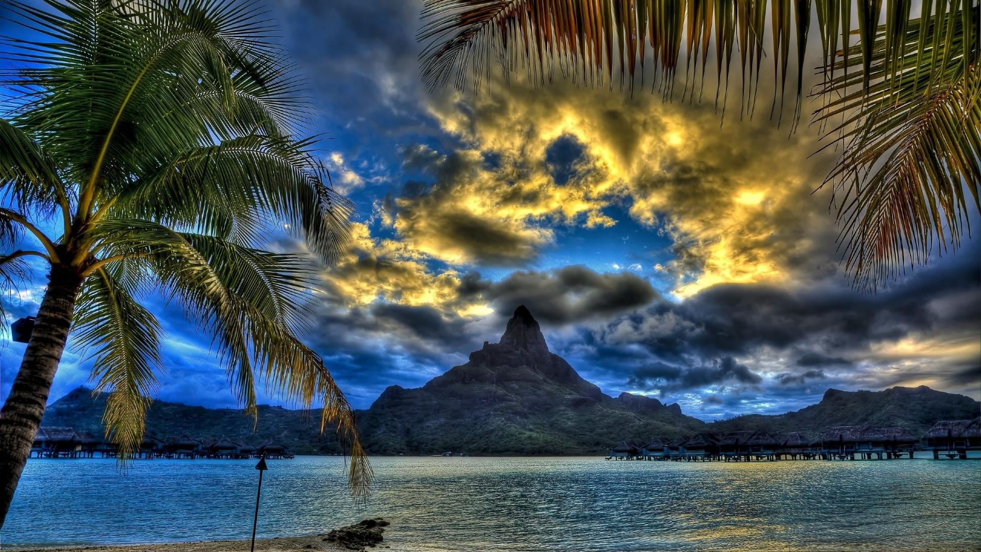 Hd scenery wallpaper - Hd photos of scenery ...