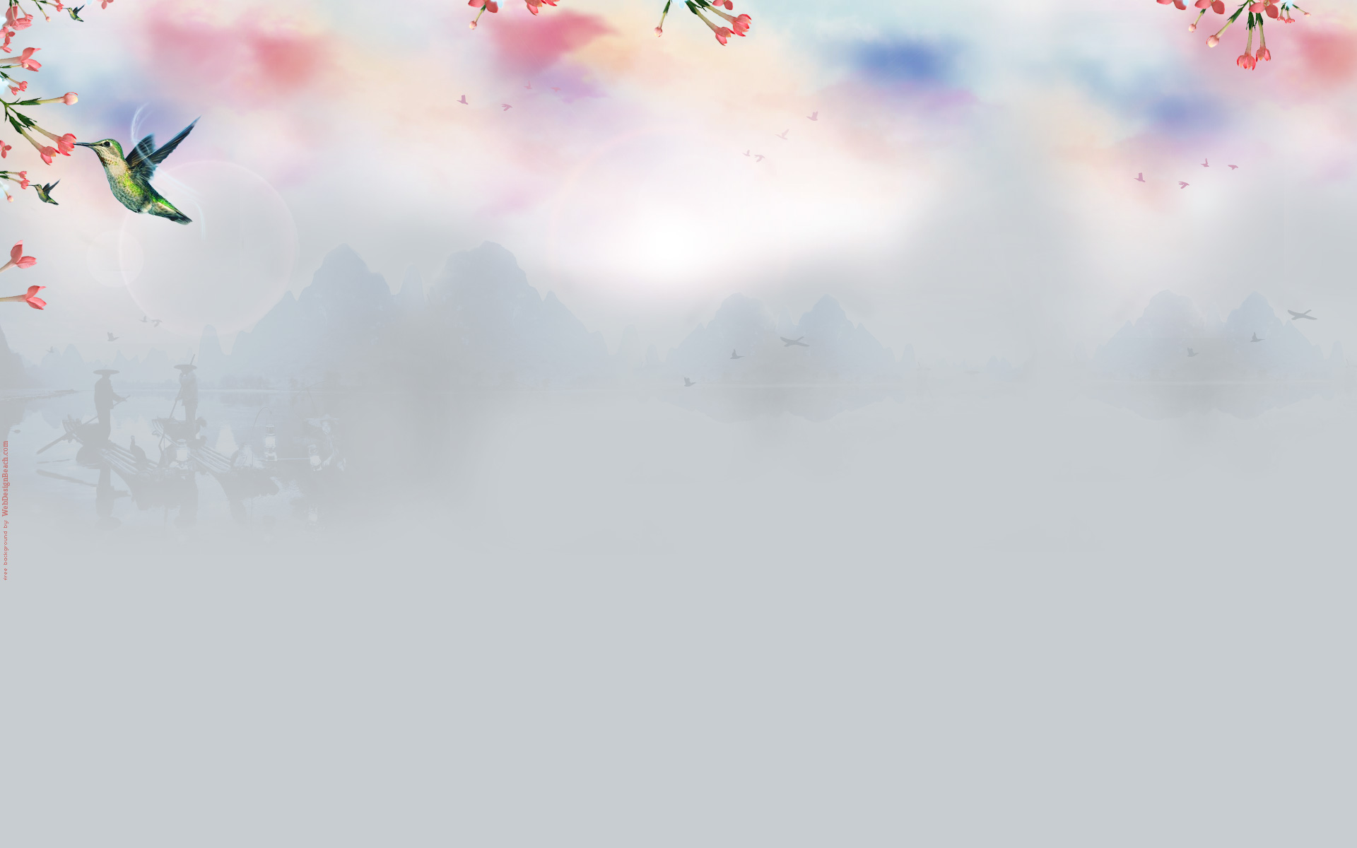 Website background images hd - Wallpaper website ...