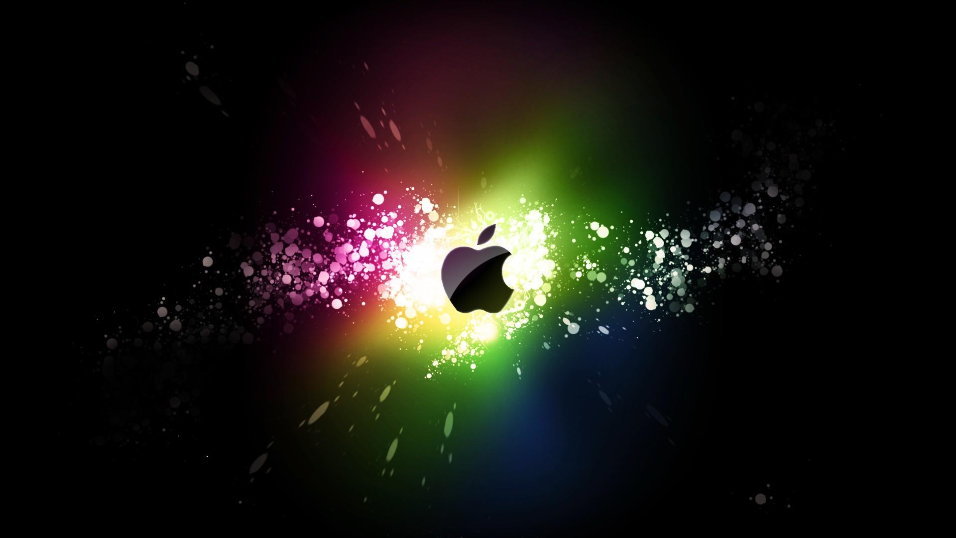 Well Apple Wallpapers For Desktop Hd Live Wallpaper