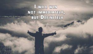 win-attitude wallpapers