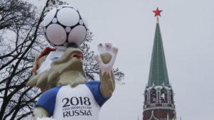 2018 FIFA WORLD CUP RUSSIA-4