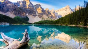 3d nature backgrounds-5