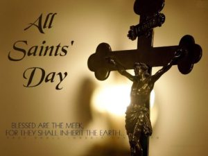 All Saints' Day wallpapers hd-5