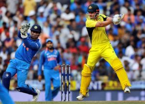 Australia Cricket Team Wallpapers-14