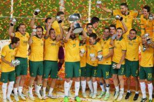 Australia national team wallpapers-11
