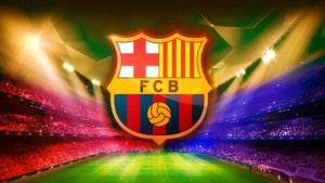 Barcelona HD wallpapers-13