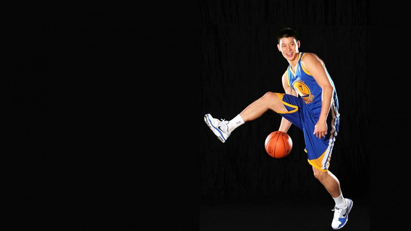 Basketball Players Hd Wallpapers