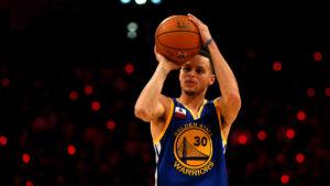 Basketball Players HD Wallpapers-10