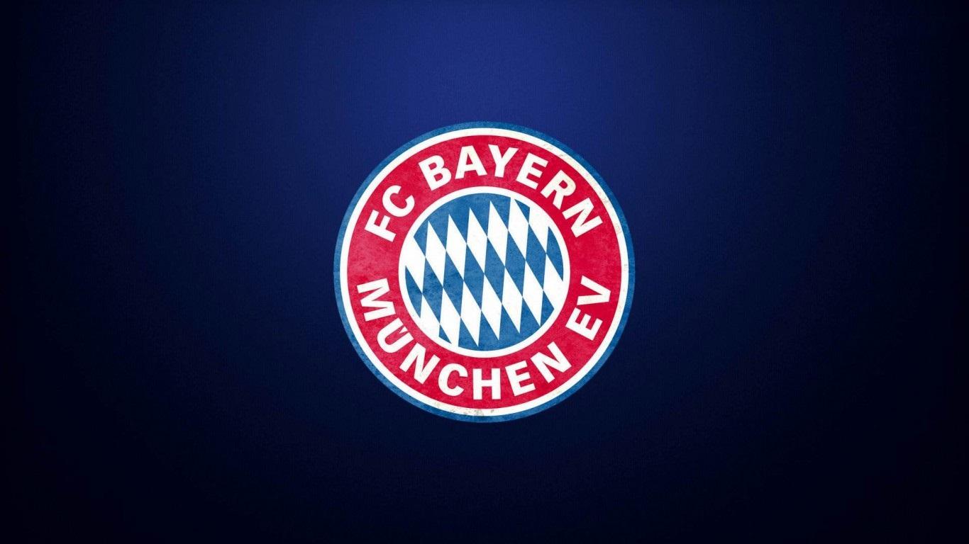Bayern Munich HD Wallpapers 2
