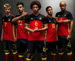 Belgium national team wallpapers-11