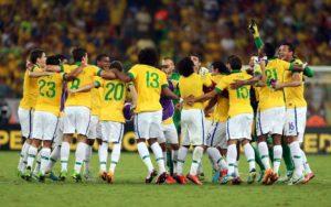 Brazil Football Team Wallpapers-13