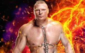 Brock Lesnar Wallpapers-7