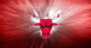 Bulls Wallpaper-3