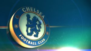 Chelsea Fc Wallpaper-7