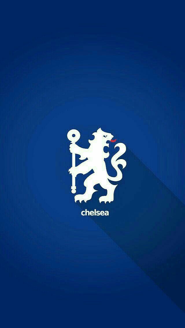 Chelsea hd wallpapers - Chelsea wallpaper 4k ...