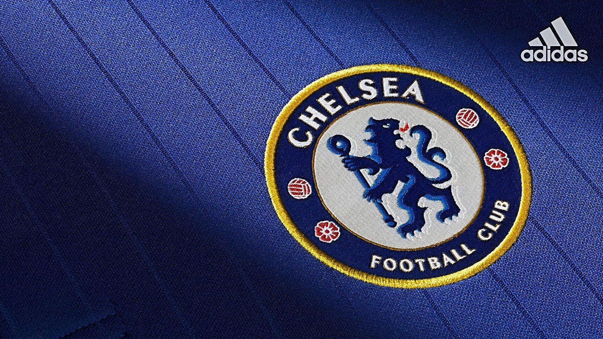 Chelsea HD Wallpapers