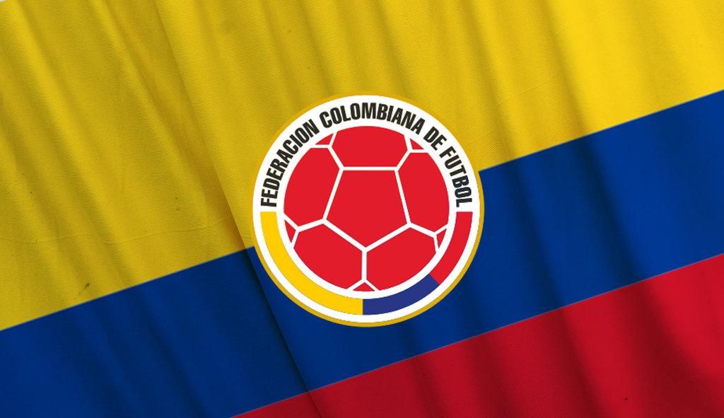 Bandera De Colombia 3d Wallpaper