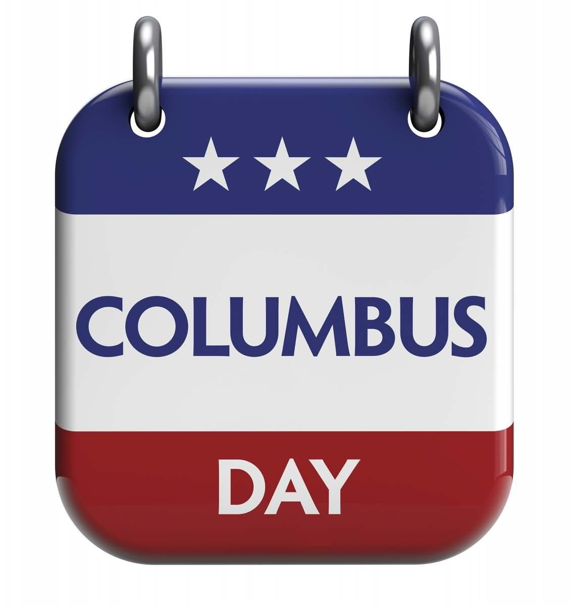 Free Comic Book Day October 2018: Columbus Day Wallpapers 2018