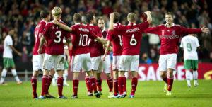 Denmark national team wallpapers-13